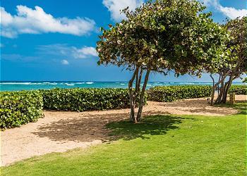 Waipouli Beach Resort H302 460
