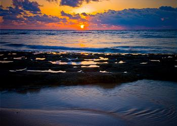 Waipouli Beach Resort B404 200
