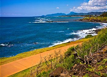 Waipouli Beach Resort B404 170