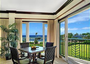 Waipouli Beach Resort G301 30