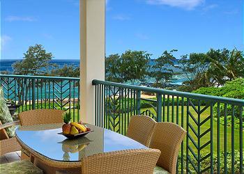 Waipouli Beach Resort G301 10