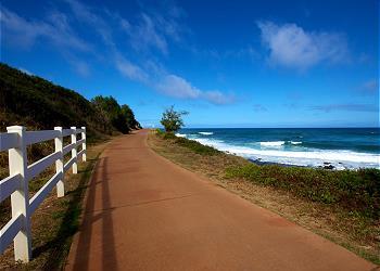 Waipouli Beach Resort B202 190