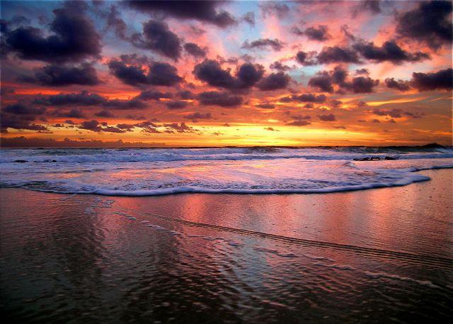 Waipouli Beach Resort B202 270