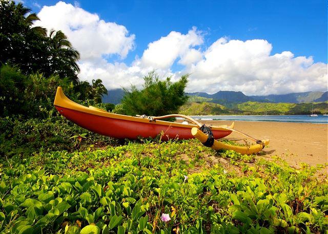 Waipouli Beach Resort B202 160