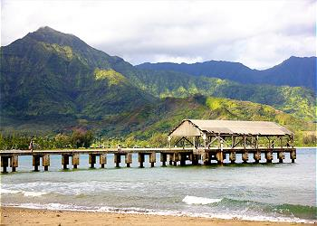 Waipouli Beach Resort B202 210