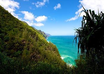 Waipouli Beach Resort B202 230