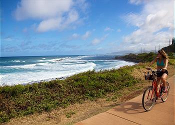 Waipouli Beach Resort B202 180