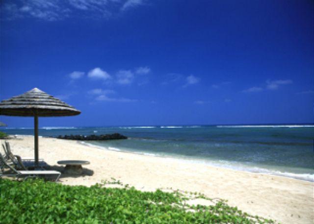 Waipouli Beach Resort B202 110