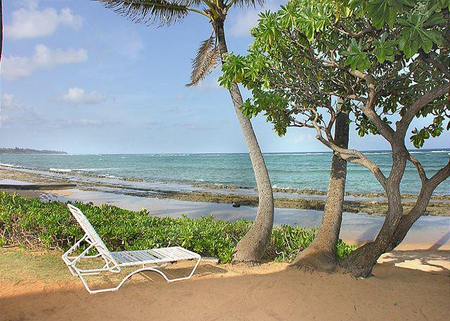 Waipouli Beach Resort B202 170