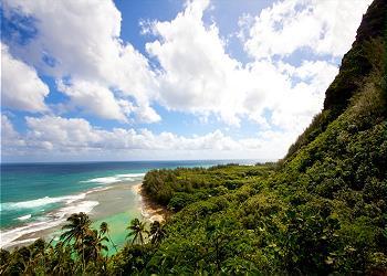 Waipouli Beach Resort B202 220
