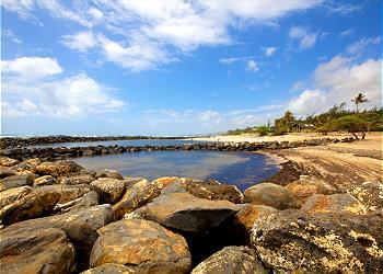 Waipouli Beach Resort B202 240