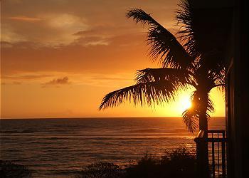 Waipouli Beach Resort H304 190
