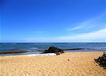 Waipouli Beach Resort H304 230