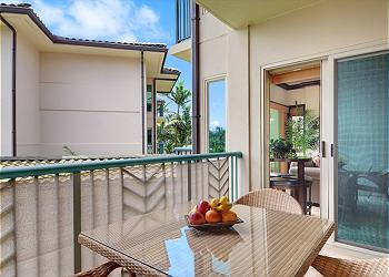 Waipouli Beach Resort G305 50