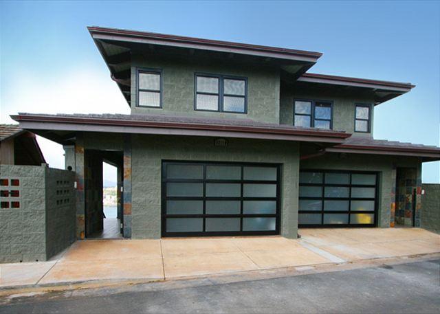 Kauai Cliff House Suite 90