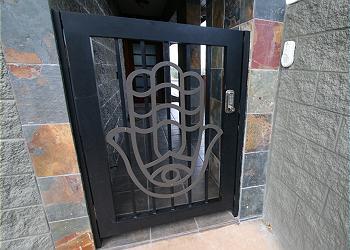 Kauai Cliff House Suite 80