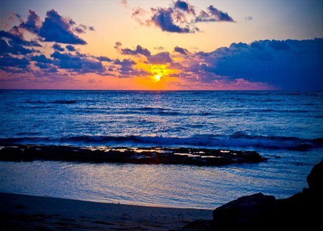 Waipouli Beach Resort C305 180