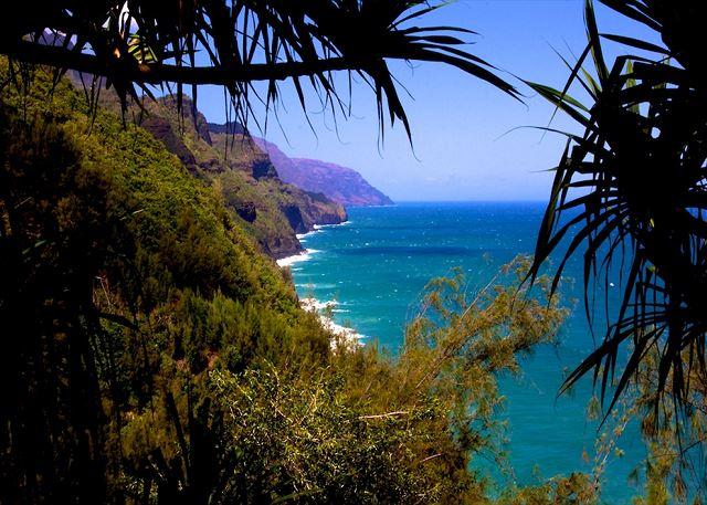 Waipouli Beach Resort G303 170