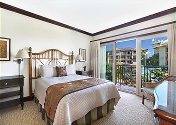 Waipouli Beach Resort H206 30