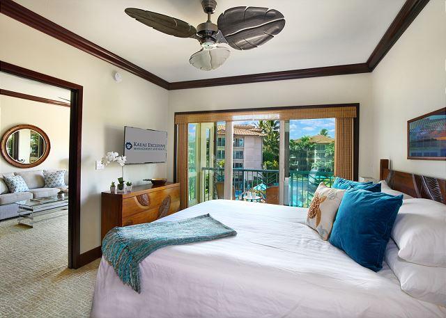 Waipouli Beach Resort A301 50