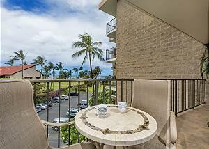 Kauhale Makai #1352427 Fantastic Ocean Front Property