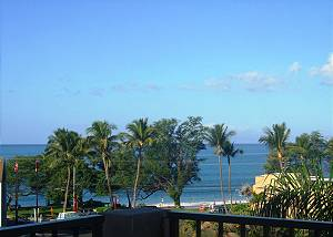 Kihei Alii Kai A401 Oceanview 2/2 Great Rates Great Views!