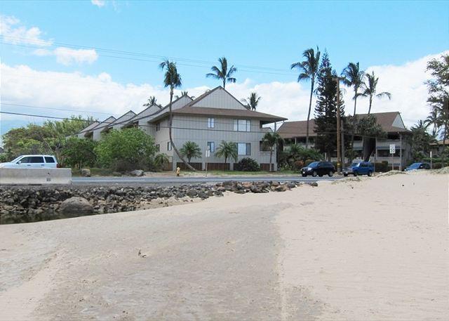 Kihei Bay Vista