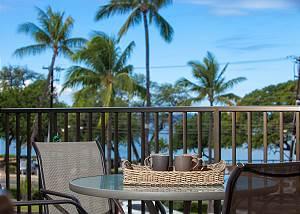 Maui Parkshore #1352310