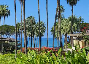 Wailea Elua #1352701 Updated oceanview