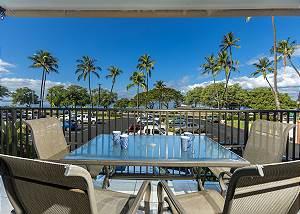 Maui Parkshore #1352212