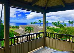 Wailea Ekolu #13521608 Beautiful 1br Full AC