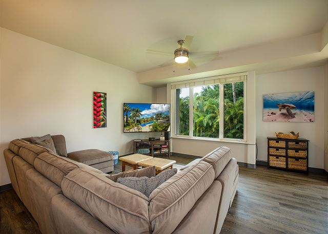 Palms At Wailea 13522303 Affordable Maui Condo For Rent