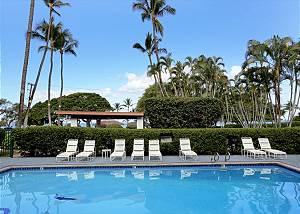 Maui Parkshore #1352304