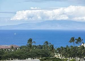 Wailea Ekolu #1352406 GREAT Wailea Area! Panoramic ocean views