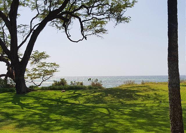 Waiohuli Beach Hale 127