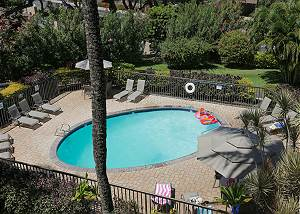 Maui Vista #1352-2222 Great Location, Updated!