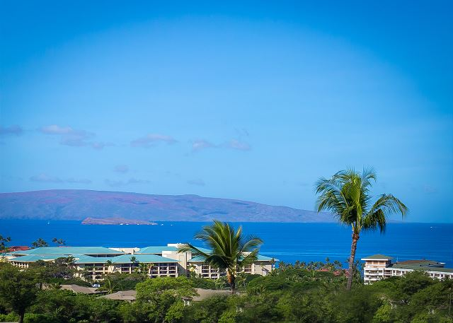Wailea Vacation Rentals, ID#224825