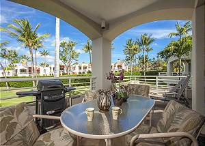 Palms at Wailea #1352702  Gorgeous Resort  Free High Speed