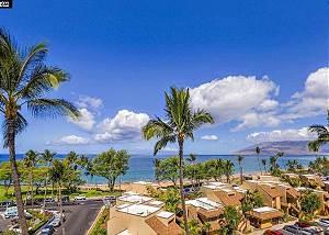 Maui 3 Bedroom Condo Rentals Three Bed Vacation Condos for Rent