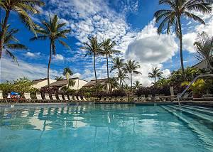Maui Kamaole #H1352111