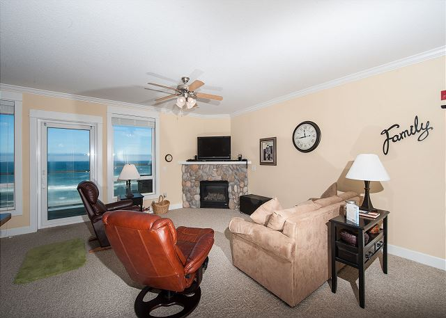Pacific Winds Dancing Dolphins Keystone Vacation Rentals