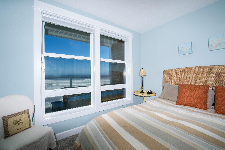 Pacific Winds - Coastal Dreams - Keystone Vacation Rentals