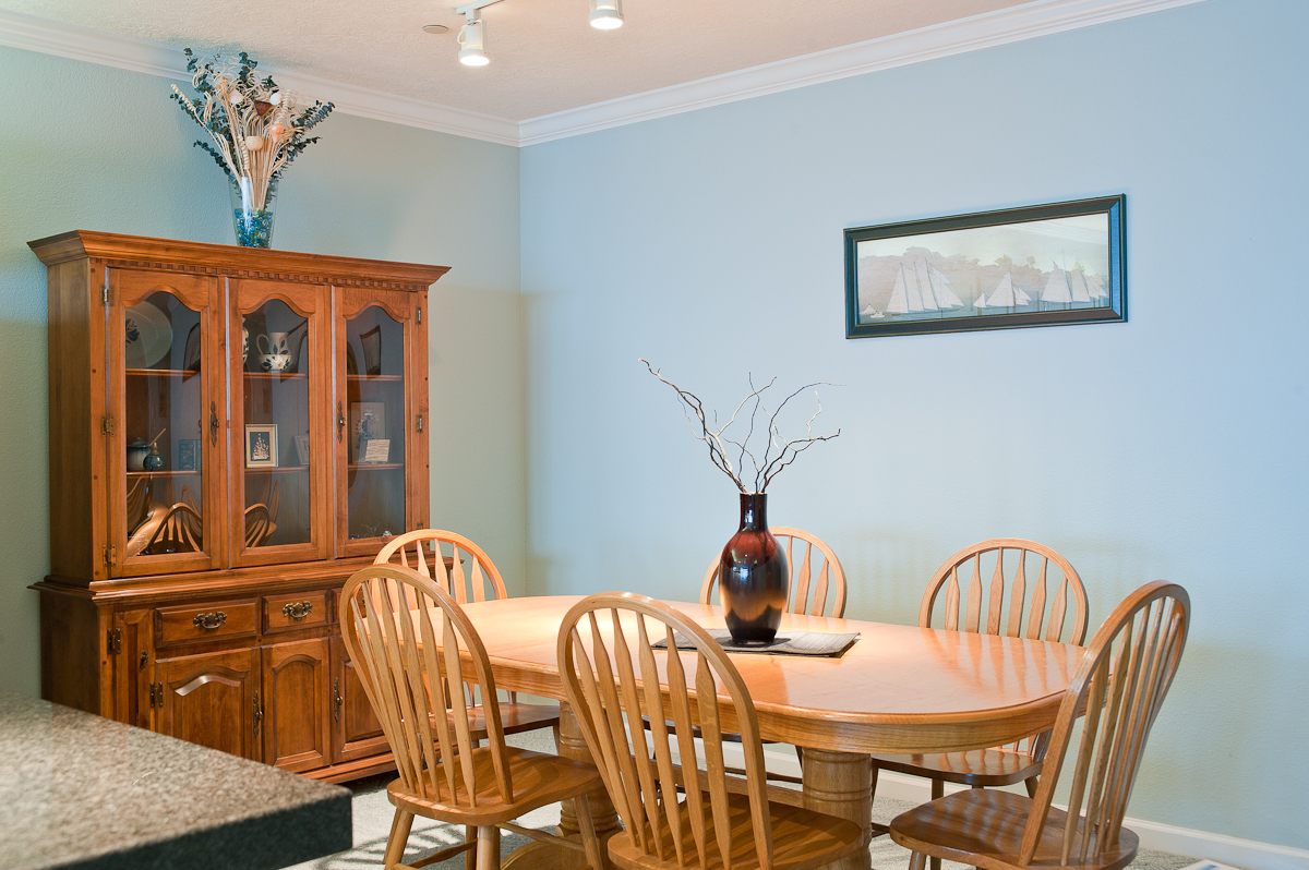 Village at North Pointe - The Whaler\'s Suite - Keystone Vacation Rentals
