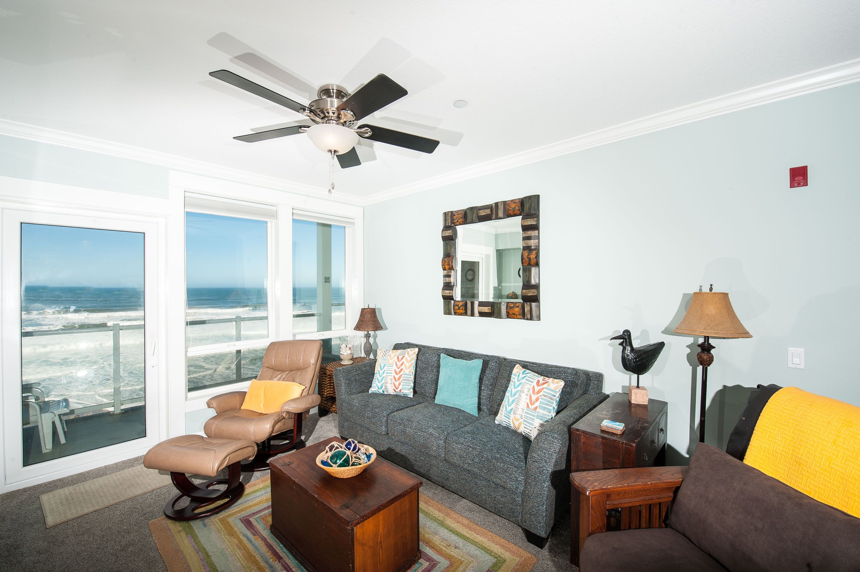 Pacific Winds - Coastal Dreams - Keystone Vacation Rentals