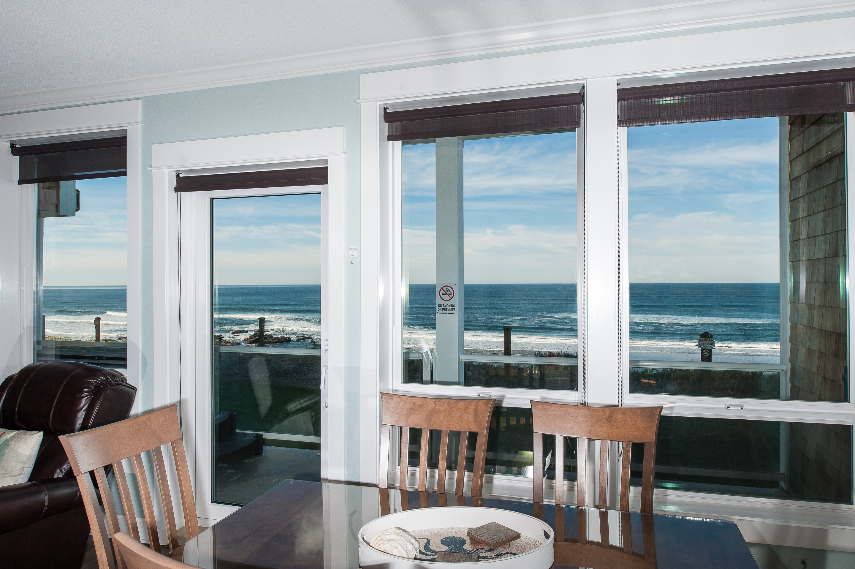 Pacific Winds - Sand Dollar - Keystone Vacation Rentals