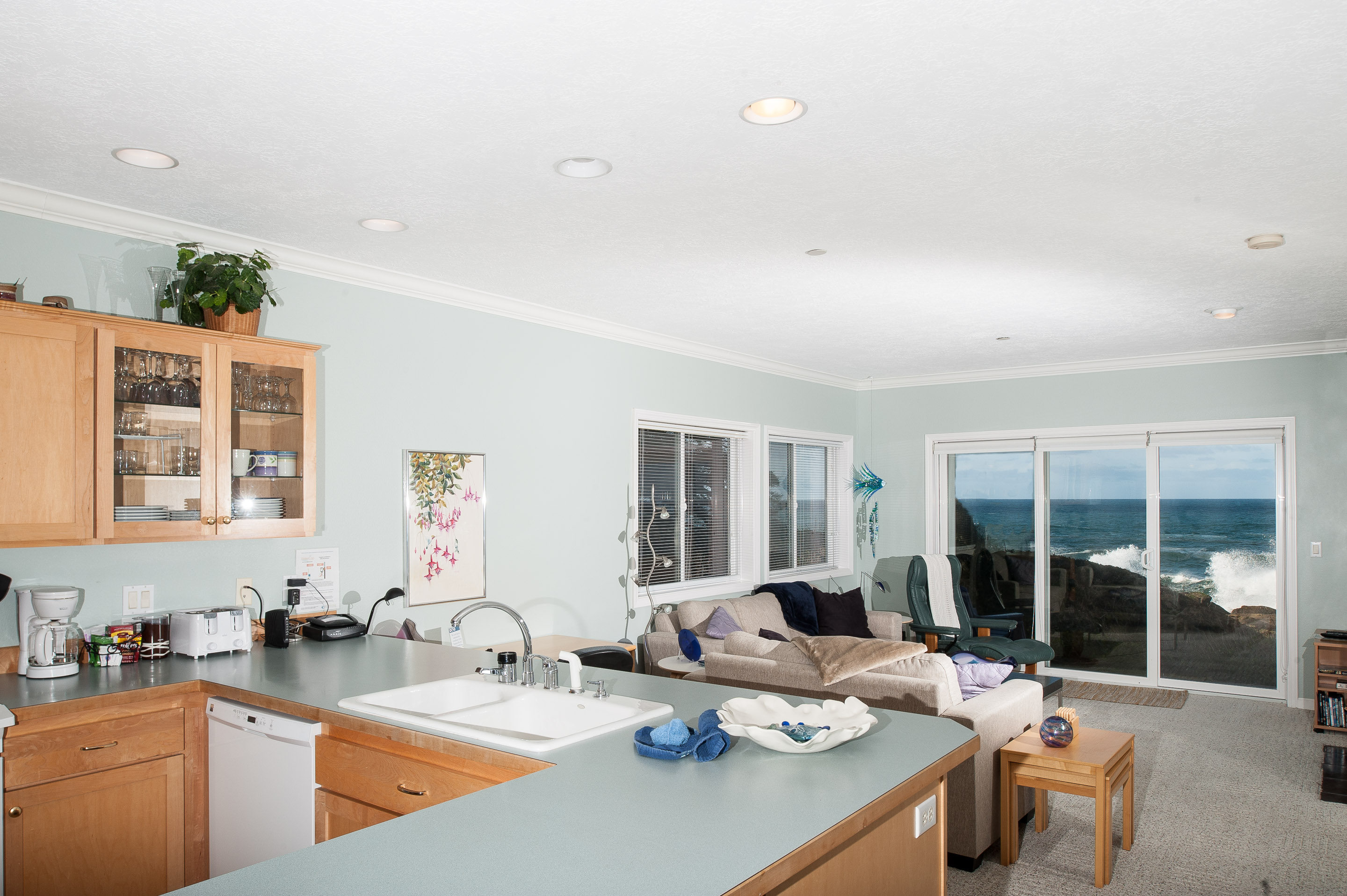 Village at North Pointe - Sea For Two - Keystone Vacation Rentals