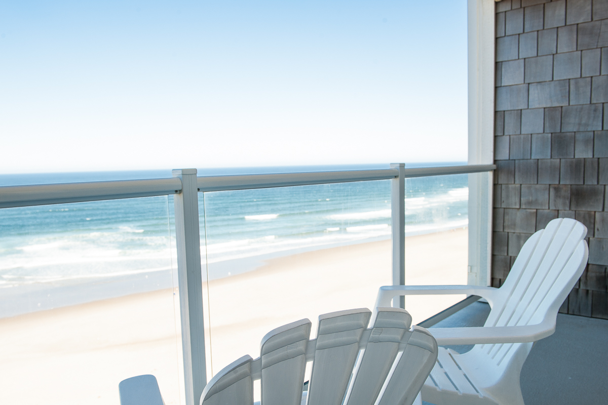Pacific Winds The Tides Keystone Vacation Rentals