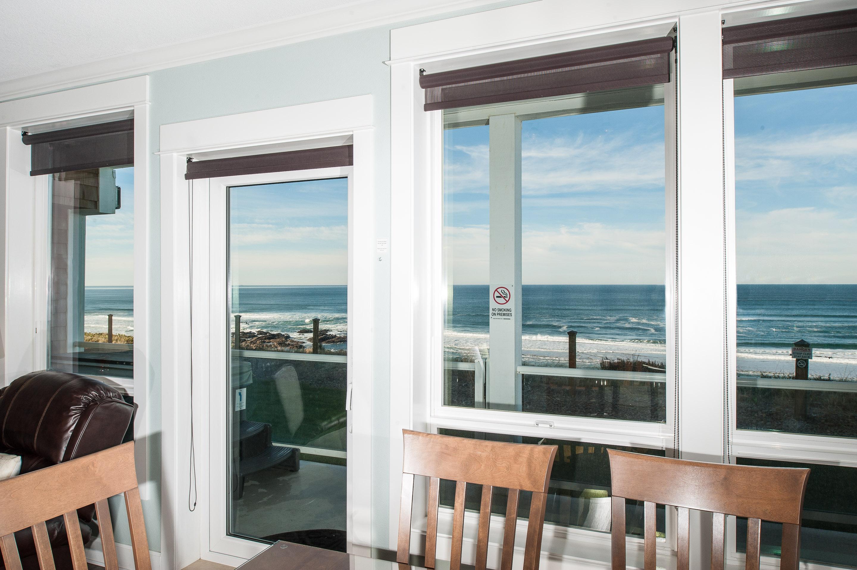 Pacific Winds - Sand Dollar - Keystone Vacation Rentals