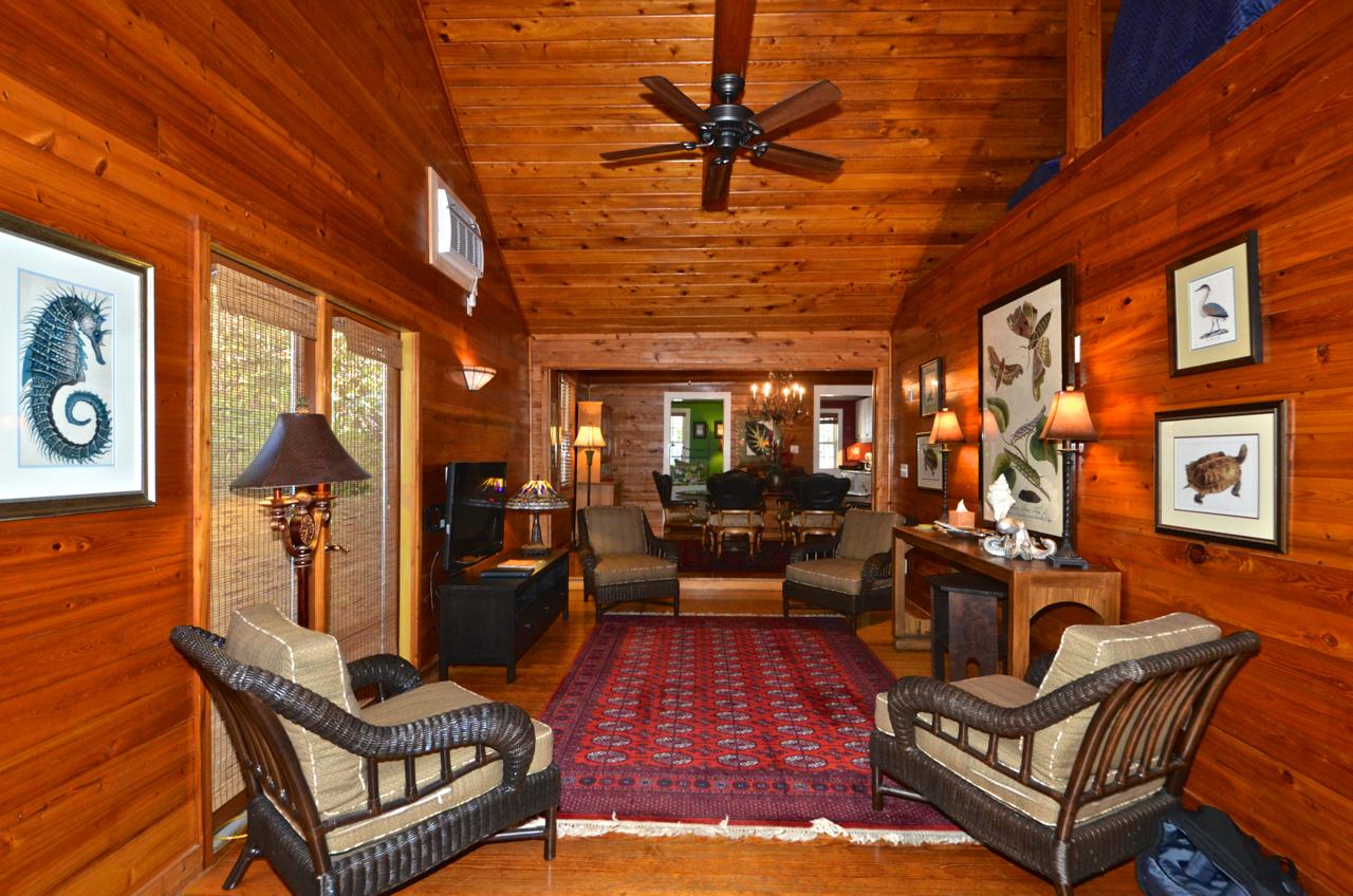 rent tobago grande monthly rental key west vacation rental. Black Bedroom Furniture Sets. Home Design Ideas
