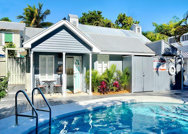 Key West Vacation Rental Key West Florida Nightly Lodging